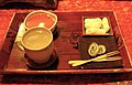 Korea-Seoul-Insadong-Tradition tea-01.jpg