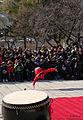 Korea 2013 Seollal 09.jpg