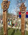 Koreanischergarten2.jpg