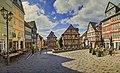 Kornmarkt Wetzlar 2.jpg