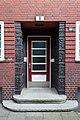 Kornträgergang 8 (Hamburg-Neustadt).2.12808.ajb.jpg