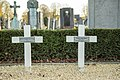 Kortrijk (St.Jan) Communal Cemetery -36.jpg