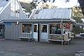 Kosciuszko National Park NSW 2627, Australia - panoramio (110).jpg
