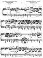 Kosenko Op. 19, No. 2.png
