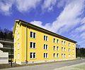 Kosthaus DSC2262 DxOVP.jpg