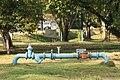 KotaKinabalu Sabah Public-Water-Supply-01.jpg