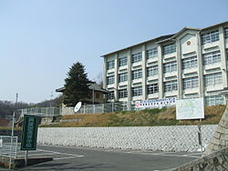 Kouujyoukan High School.JPG