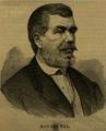Kovács Pál (orvos).png