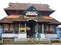Kozhikodethali.jpg