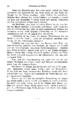 Krafft-Ebing, Fuchs Psychopathia Sexualis 14 022.png