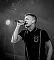 Kraftklub - Rock am Ring 2015-9303.jpg