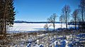 Kramfors N, Sweden - panoramio (4).jpg