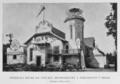 Krcma U Nesmysla 1898 Vilim.png