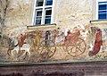 Krems Göglhaus - Fresko 2.jpg