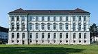 Kremsmünster Stift Gymnasium-8976.jpg