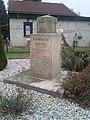 Kriegerdenkmal Cunnersdorf.jpg