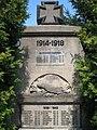 Kriegerdenkmal Großkromsdorf.JPG