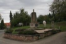 Kriegerdenkmal Kleinbundenbach 3.jpg