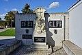 Kriegerdenkmal Michelhausen (DSC02214).jpg
