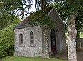 Kriegerkapelle Walheim.jpg