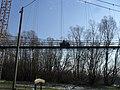 Kriznica-most preko drave - panoramio (4).jpg