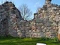 Kronobäcks klosterruin 201605 04.jpg