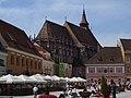 Kronstadt - Schwarze Kirche.jpg
