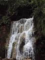 Krushuna waterfalls 060.jpg