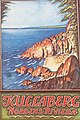Kullaberg, Nordens Riviera, Arthur Rube.jpg