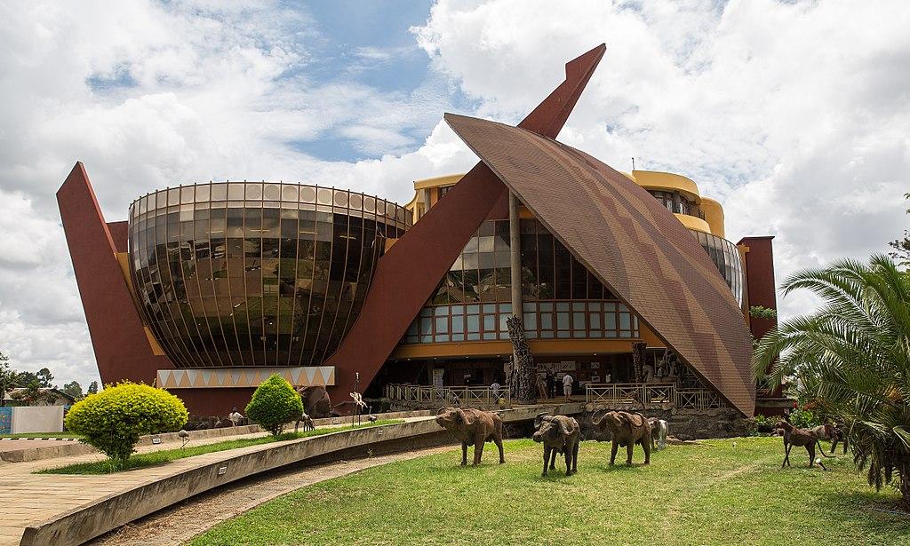 Kulturhuset - Utifrån.jpg