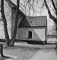 Kungsängens kyrka (Stockholms-Näs kyrka) - KMB - 16000200132652.jpg