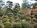 Kuno Samurai Residence 07.jpg