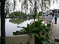 Kunshan, Suzhou, Jiangsu, China - panoramio (136).jpg