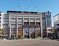Kuopio 2.jpg