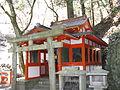 Kurama-dera Mirokudo.jpg