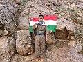 Kurdish PDKI Peshmerga (12714853255).jpg