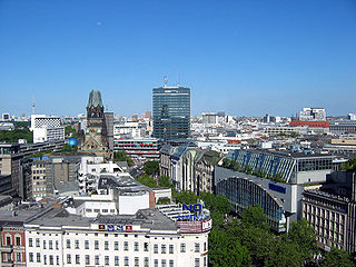 Hotels Near Brandenburg Gate Berlin Germany