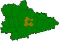 Kurganskaya oblast Ketovskiy rayon.png