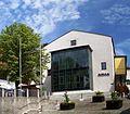 Kursaal von Bad Griesbach.jpg