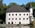 Kurzmühle Gmunden.JPG