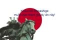 Kusunoki Masashige Japan project.png