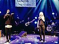 Kwabs (Ellie Goulding & Friends), O2 Shepherds Bush Empire (15856085868).jpg