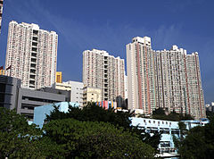 Kwai Luen Estate.jpg