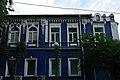 Kyiv Downtown 16 June 2013 IMGP1471 01.jpg