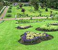 Kylemore Abbey - garden.jpg