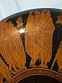 Kylix, Peithinos Painter, Vulci, 500 BC, Erotic Encounters, Antikensammlung Berlin, 141792.jpg