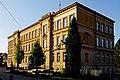 Kynšperk nad Ohří základní škola září 2019 (1).jpg