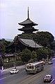 Kyoto City Tram-08.jpg
