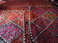 Kyrgyz design felt rugs.jpg