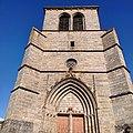 L'église st clair à marat puy de dome.jpg